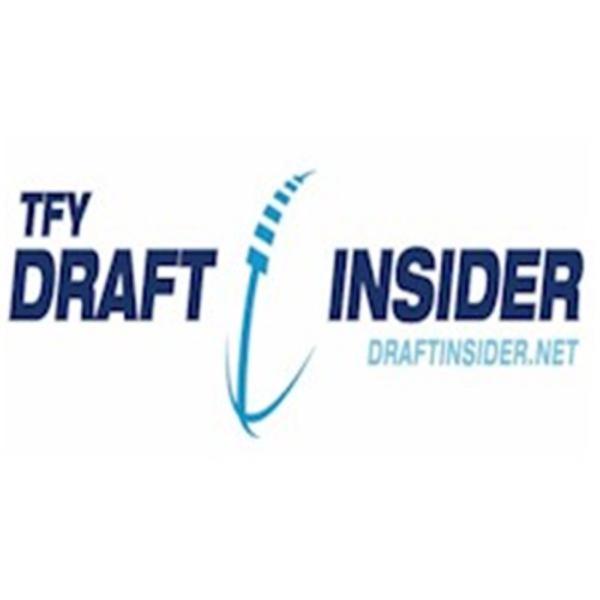 TFY Draft Podcast