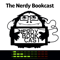 The Nerdy Bookcast