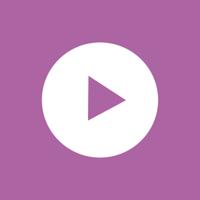 COMPRIMITS EFERVESCENTS podcast