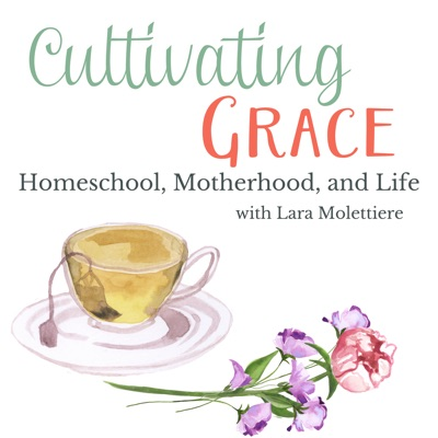 Cultivating Grace