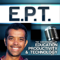 The EPT Podcast