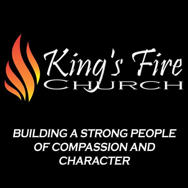 King's Fire Church