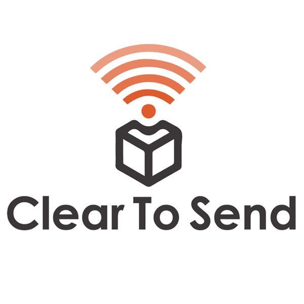 Clear To Send: Wireless Network Engineering | Podbay