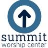 Summit Worship Center