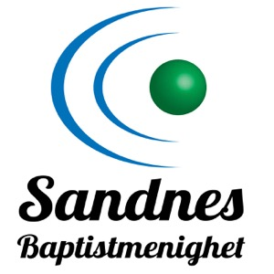 Sandnes Baptistmenighet
