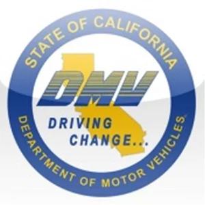 2017 California Driver Audio Handbook