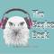 The EaglesBeak Podcast