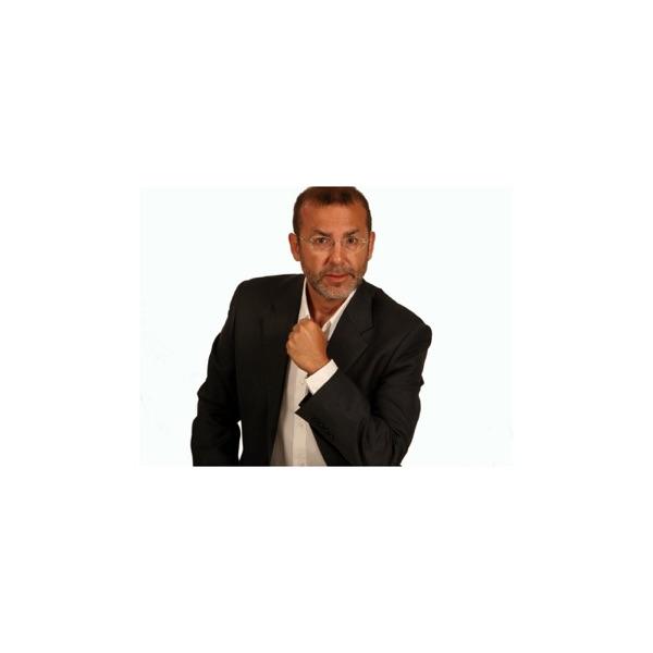 Los Podcast de Enrique Hernández