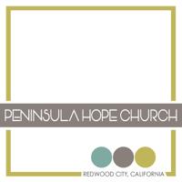 Peninsula Hope podcast
