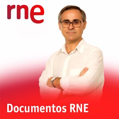 Documentos RNE:Radio Nacional