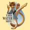 The Water Sifu