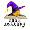 Crit Academy: A Dungeons and Dragons Podcast artwork