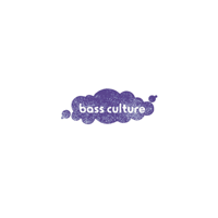 Bass Culture Records podcast