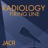 Radiology Firing Line - JACR