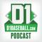 D1Baseball.com