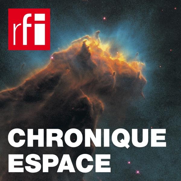 Chronique Espace