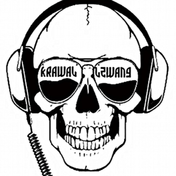 Mr.Spooky Terror's Podcast