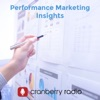 Performance Marketing Insights on WebmasterRadio.fm