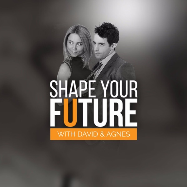 Shape Your Future Podcast
