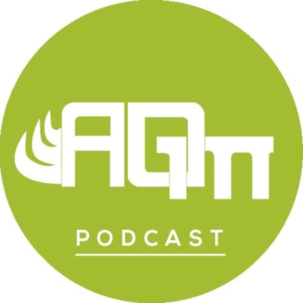 Aviva Queretaro's Podcast