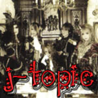 J-Topic Podcast podcast