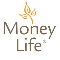 My MoneyLife podcast
