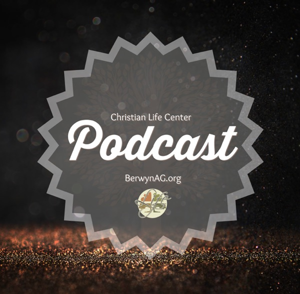 Christian Life Center | Berwyn AG