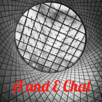 Podcasts – A and E Chat podcast