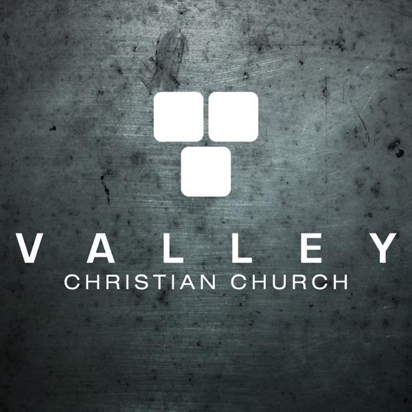 Valley Christian Church