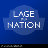 Lage der Nation - der Politik-Podcast aus Berlin - Lage der Nation