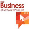 Business of Software Podcast artwork
