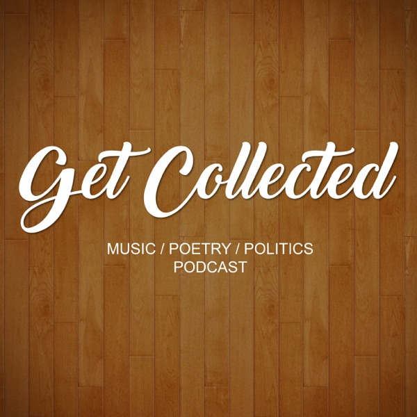 Get Collected Podcast