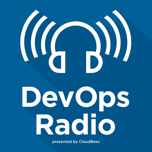 rank 2 episode 30 james strachan introducing jenkins x taking continuous delivery to the next level