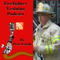 Firefighter Training Podcast