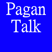 Pagan Talk podcast