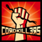 Cordkillers (All Audio)