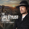 The Life Stylist