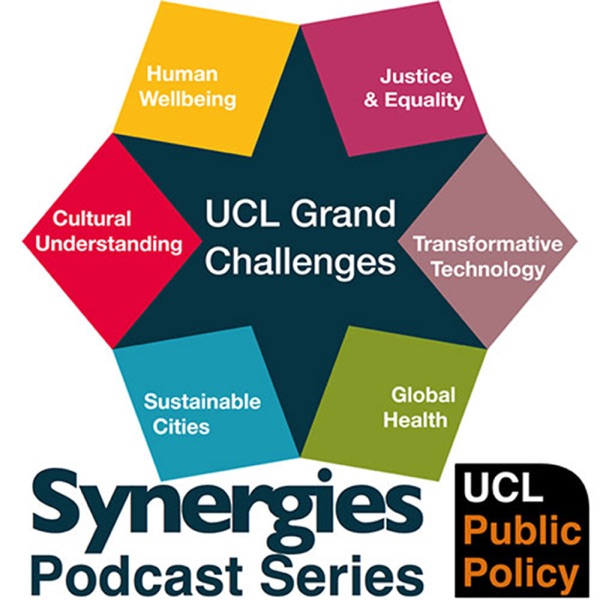 Synergies Podcast
