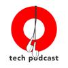 NOS op 3 Tech Podcast - NOS op 3