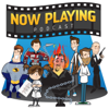 Now Playing - The Movie Review Podcast - Venganza Media, Inc.