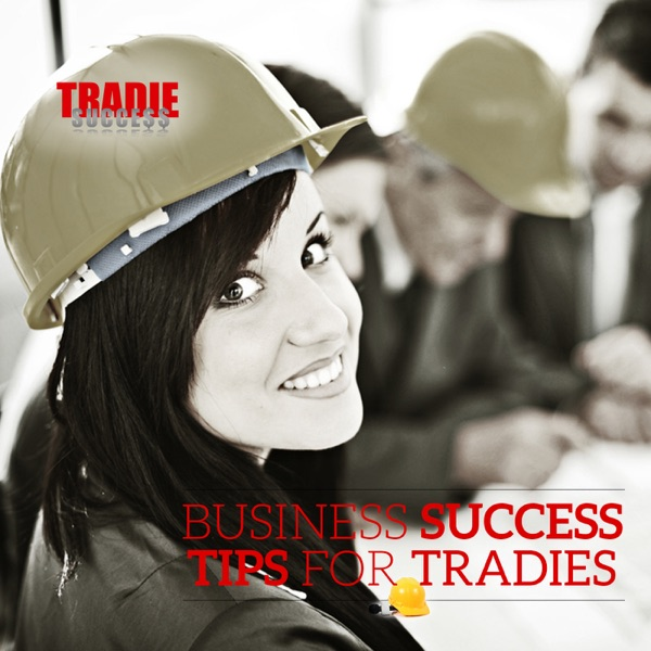 TRADIE SUCCESS
