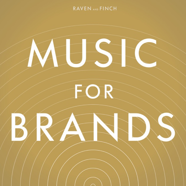 Music for Brands – Why music is an opportunity for brands to grow