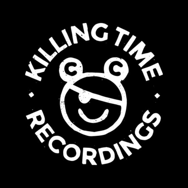 Killing Time Recordings