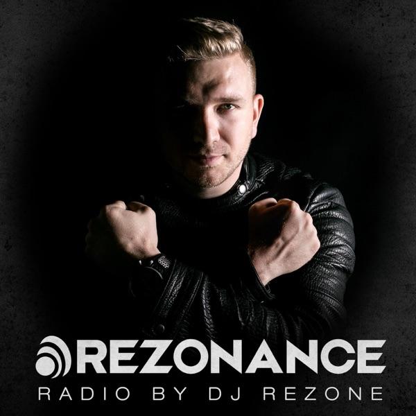 Rezone - Rezonance Radio