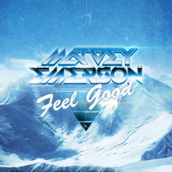 Feel Good Show by Matvey Emerson