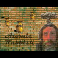 Atomic Rubbish podcast