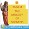 The Apology of Socrates by Plato