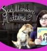 Sagittarian Matters artwork