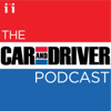 The Car and Driver Podcast - Collisions