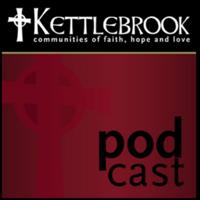 Kettlebrook Kewaskum podcast